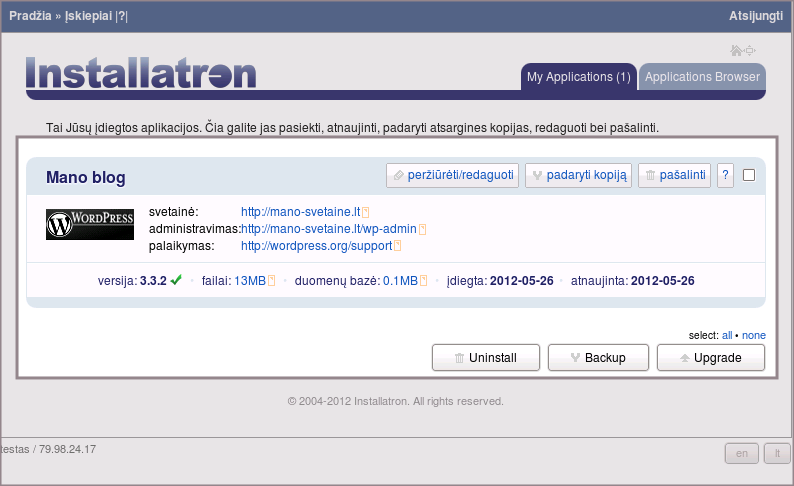 05_installatron_pavyzdys